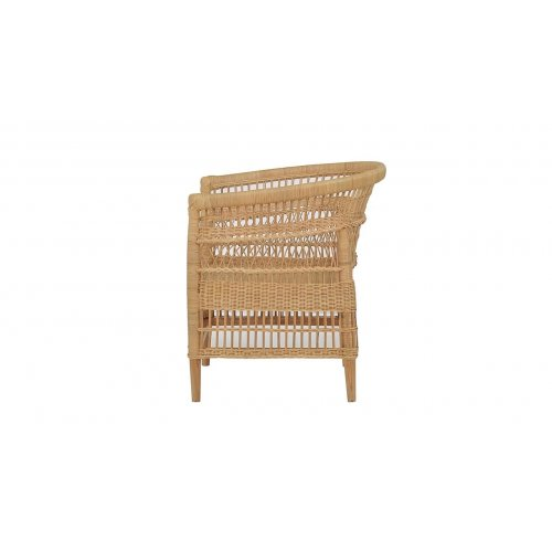 Liberty Occasional Chair