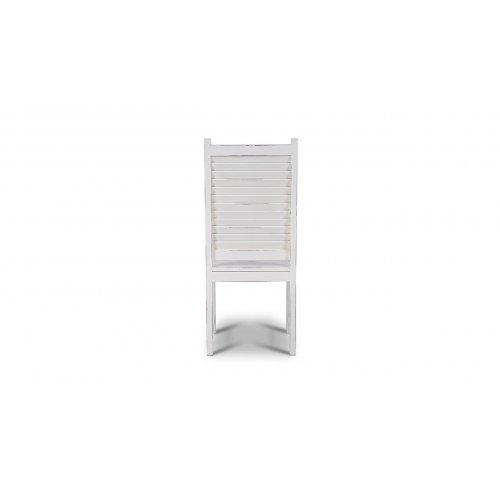 Shutter Dining Chair