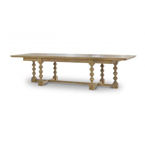 Stół Warminster 305cm