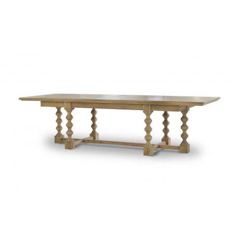 Stół Warminster 243cm