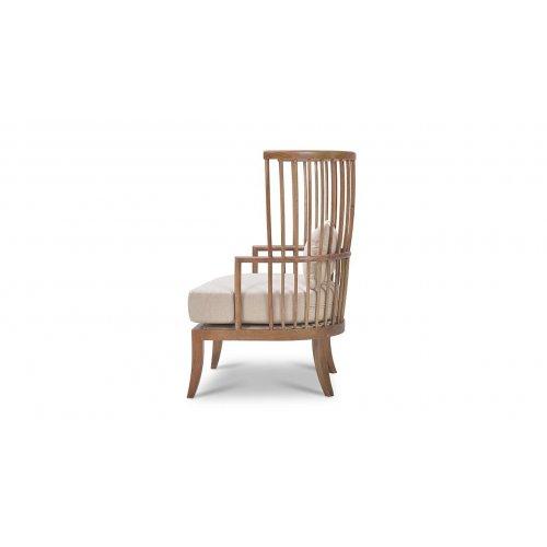 Winston Windsor Chair