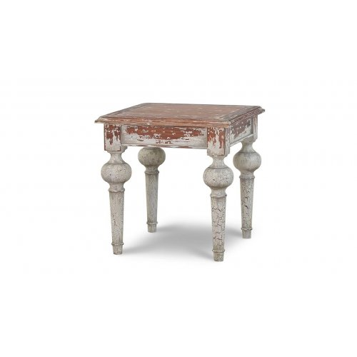 Colmar Side Table