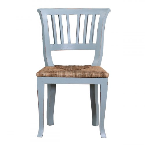 Manchester Dining Chair...
