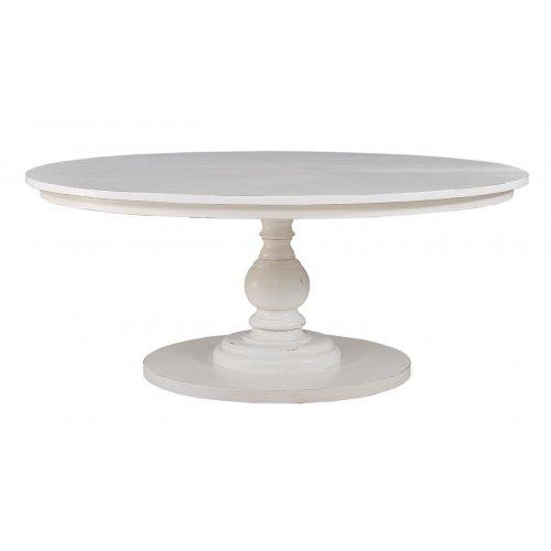 Okrągły Stół Goucho 183cm