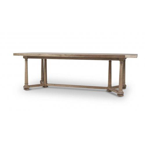 Stół Chancery 243cm