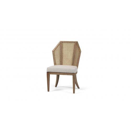 Krzesło Bayswater