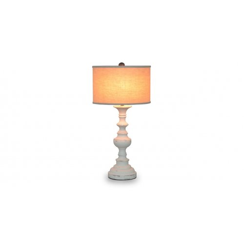 Lampa stołowa Valencia