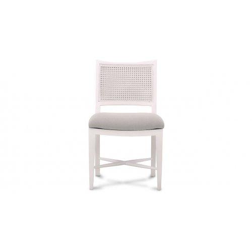 Krzesło Dulwich
