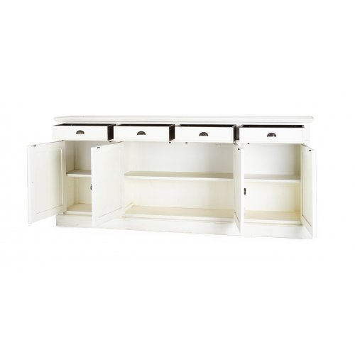 Firenze Entertainment Cabinet