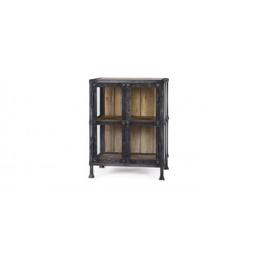 Urban Side Cabinet