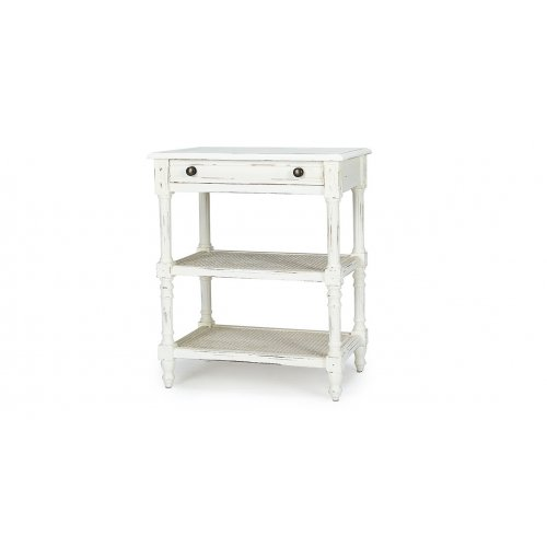 Melissa Side Table