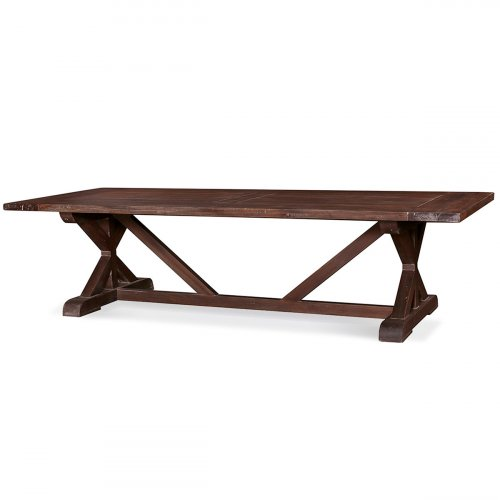 Riverwalk Dining Table 10'