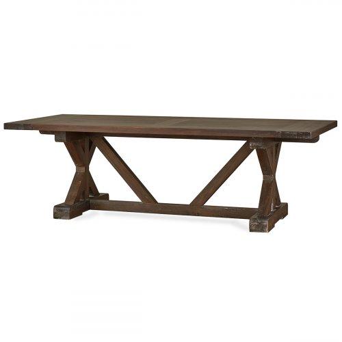 Riverwalk Dining Table 8'