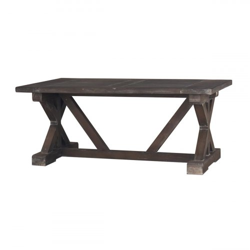 Riverwalk Dining Table 6""