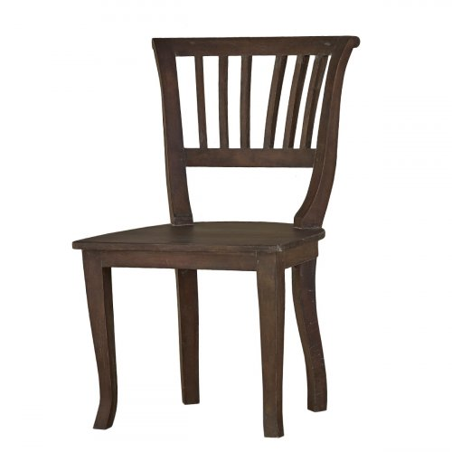 Manchester Dining Chair w/...