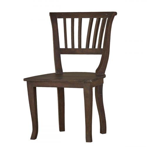 Krzesło Manchester z...