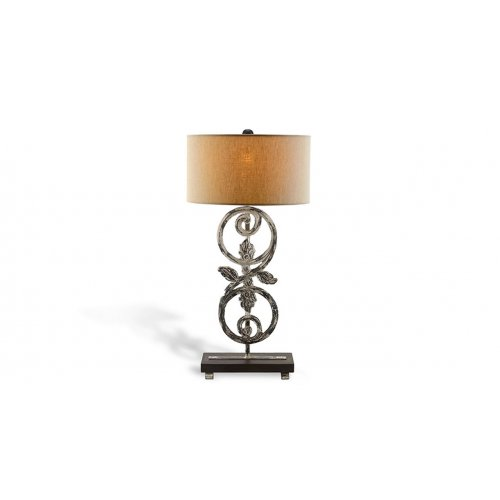 Lampa stołowa Eternity