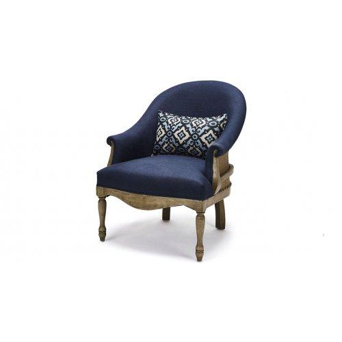 Fotel Milana
