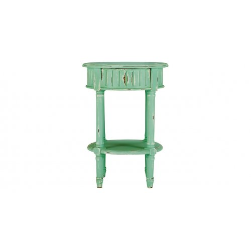Covington Side Table