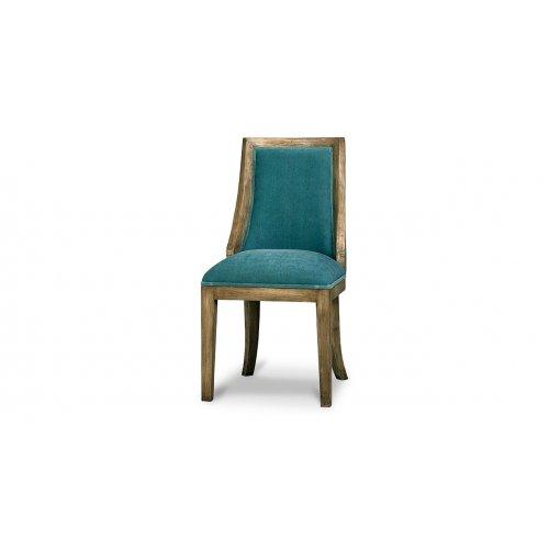Krzesło  Monarch