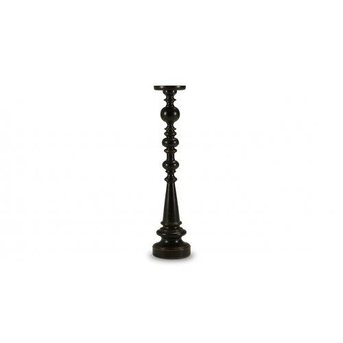 Boriche  Candle stand Small