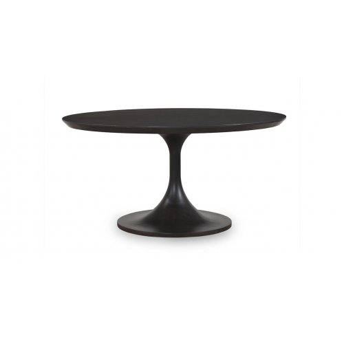 Pierre Round Dining Table