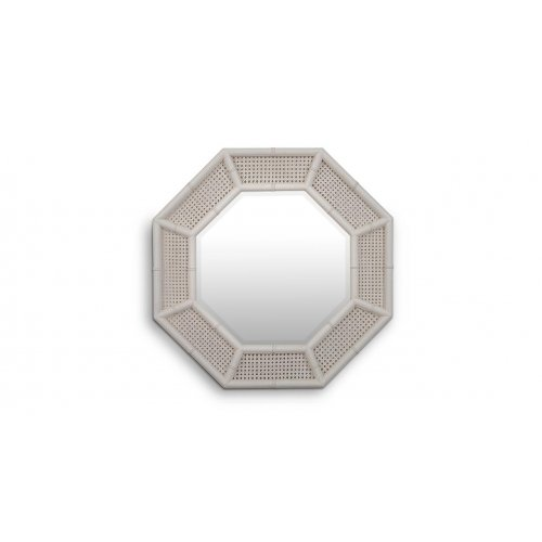 Lustro Sheraton Diamond