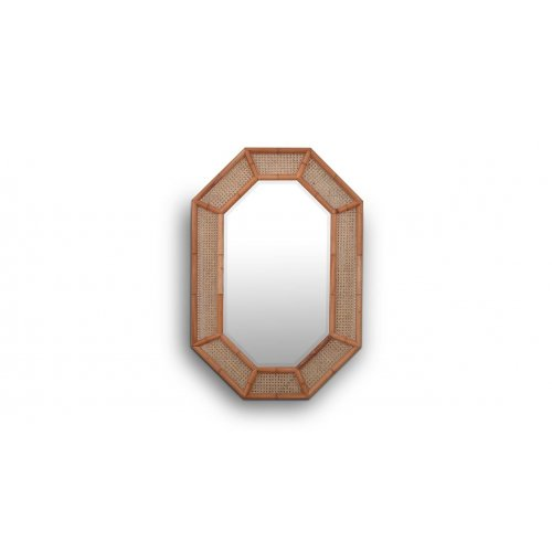 Lustro Sheraton Oval