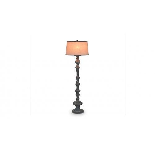 Bohemia Floor Lamp