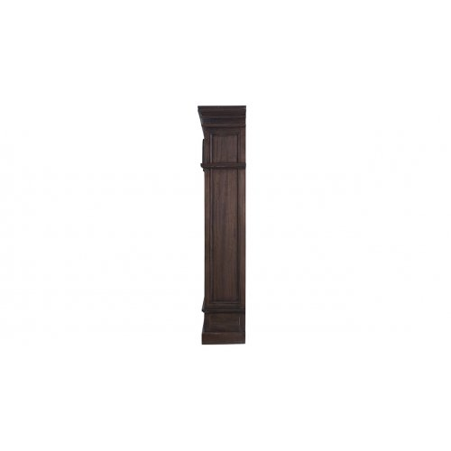 Ashton 2 Door Display Cabinet