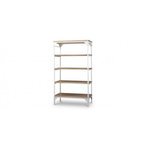 Helena Display Rack