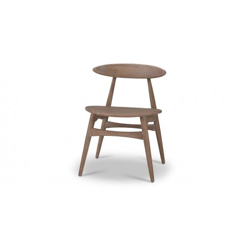 Pierre Dining Chair