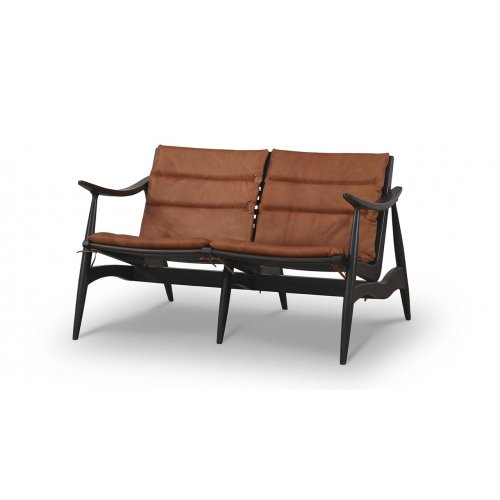 Sofa Pierre Mid Century