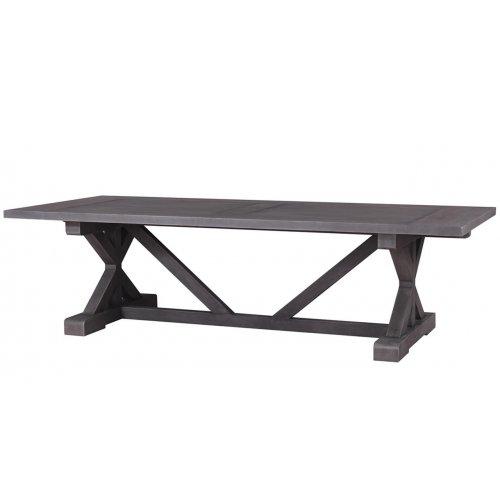 Stół XB  Base 274cm