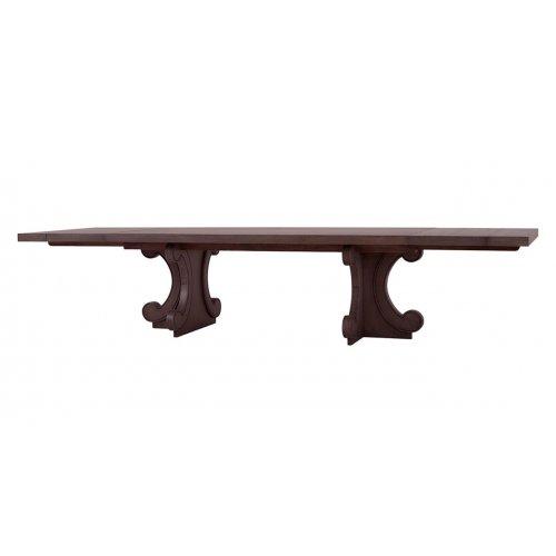 Stół rozkładany Romulus B
