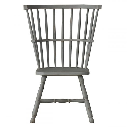 Krzesło New Windsor