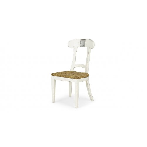 Krzesło Swedish Farmhouse...
