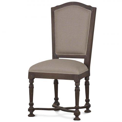 Krzesło  Sloane