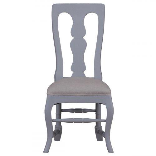 Krzesło Kings z...