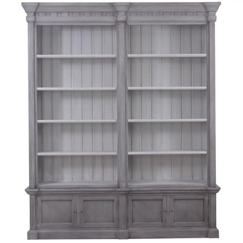 Dorchester Bookcase