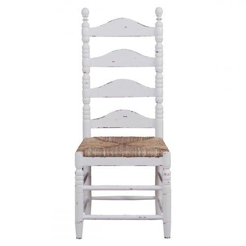 Krzesło New England