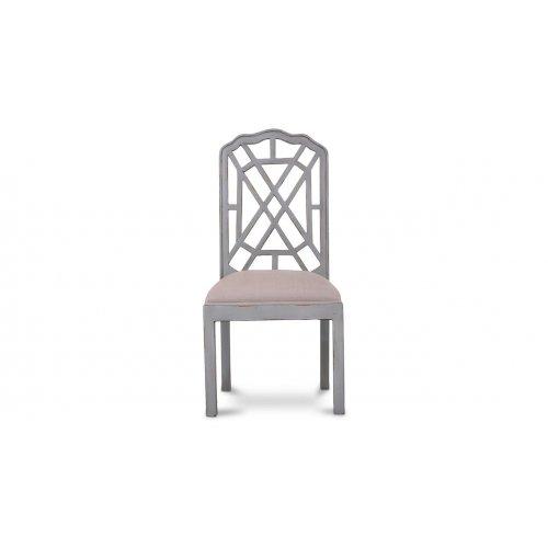 Krzesło Regent