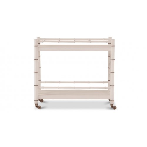 Grosvenor Drinks Trolley