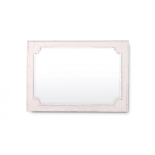Grosevenor Rectangular Mirror
