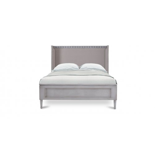 Łóżko Circa Queen Size Bed