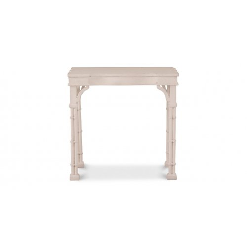 Farringdon End Table