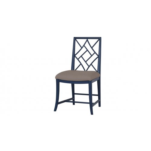Krzesło Farringdon