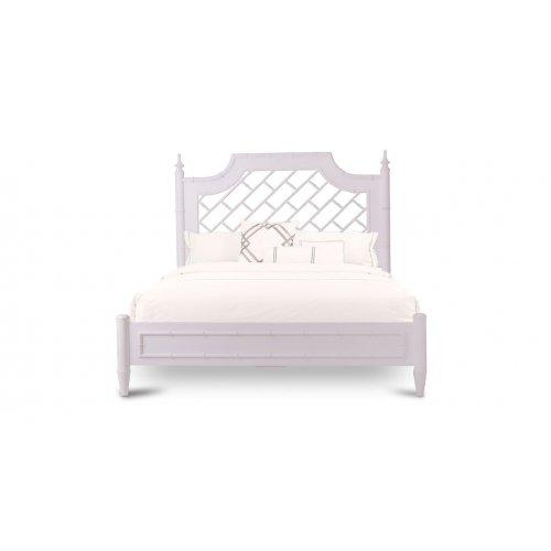 Łóżko Chelsea w wersji King