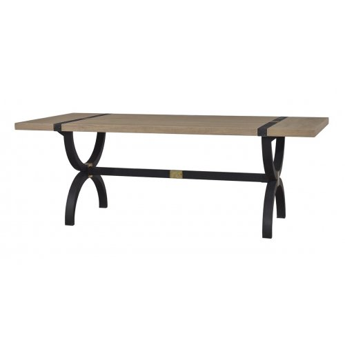 Dulwich Dining Table