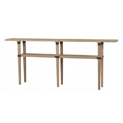 Dulwich Console Table